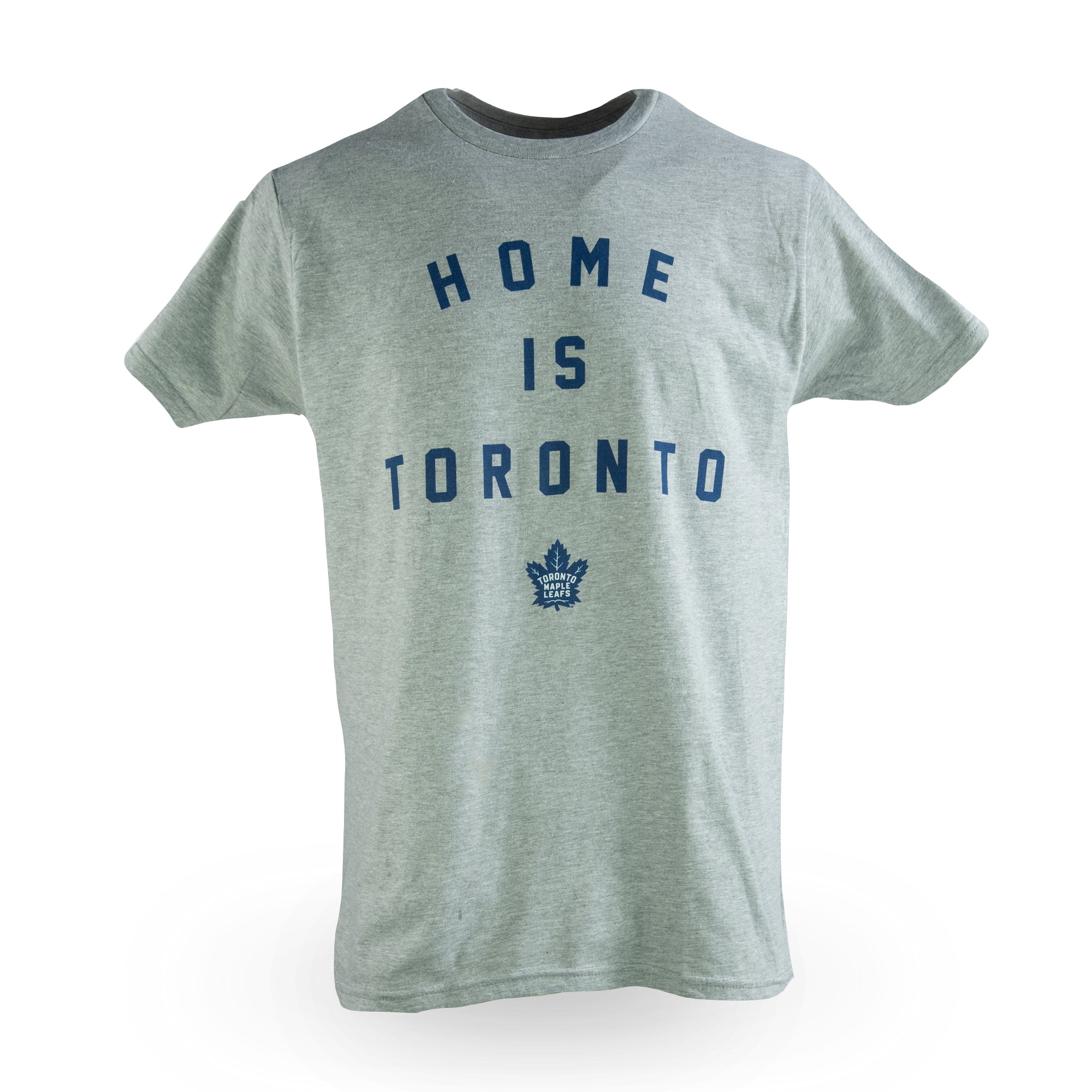 Maple Leafs Peace Collective Men's Tee