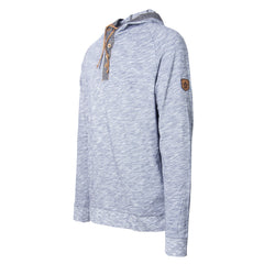 Maple Leafs Salute Men's Cameron Hoody