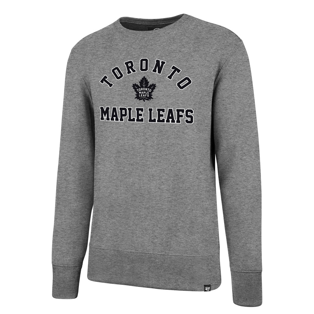 Toronto Maple Leafs Red Jacket Men