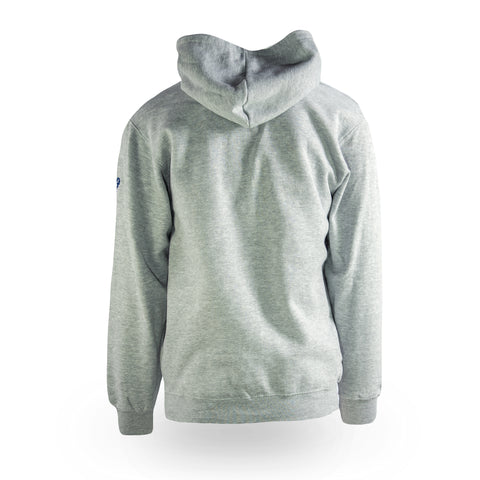 Maple Leafs Peace Collective Men's Hoody