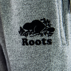Maple Leafs Roots Men's Original Sweatpants