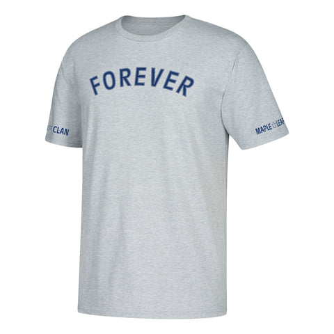 Maple Leafs x FaZe Clan Adidas Men s Forever ... 6a5ad66d2bb