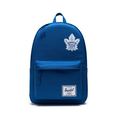Maple Leafs Herschel Classic XL Backpack