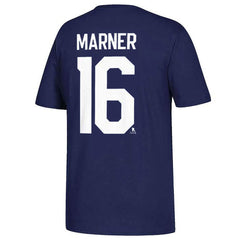 Maple Leafs Youth Marner Player Tee