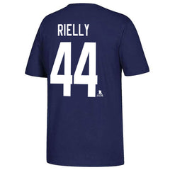 Maple Leafs Youth Rielly Player Tee