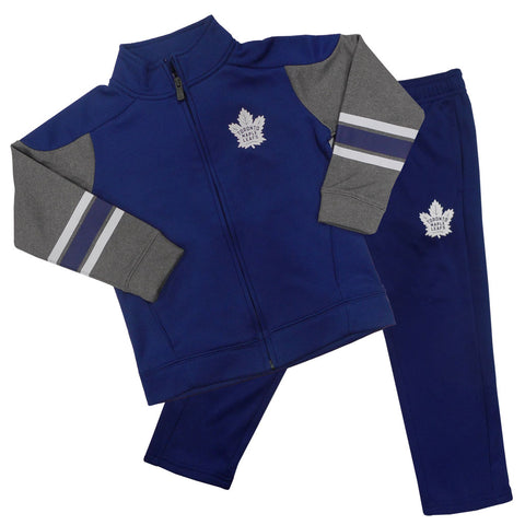 timeless design 170a9 31144 Toronto Maple Leafs – tagged