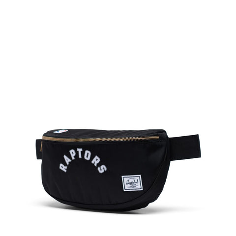 Raptors Herschel Sixteen Hip Pack