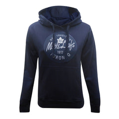 Toronto Maple Leafs Ladies 1917 Hoody