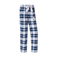 Maple Leafs Ladies Headway Pant