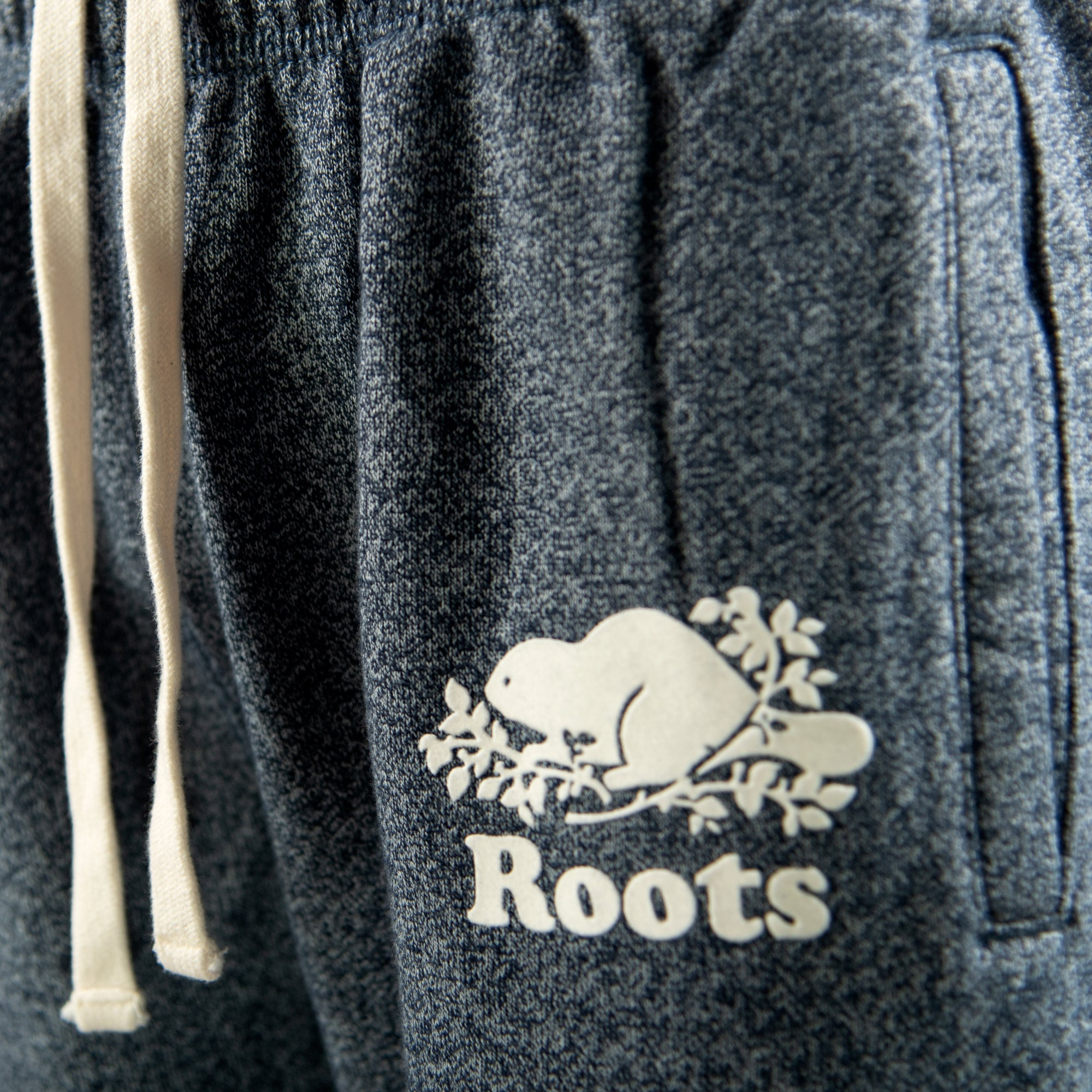 Maple Leafs Roots Ladies Original Sweatpants