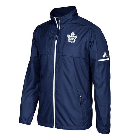 Toronto Maple Leafs Men's Authentic Rink Jacket