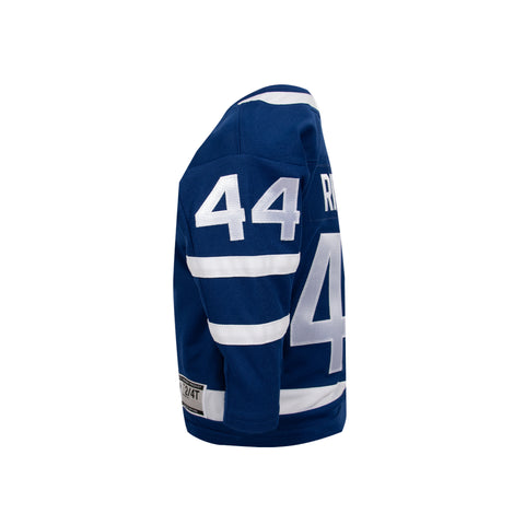Maple Leafs Kids Home Jersey - Rielly