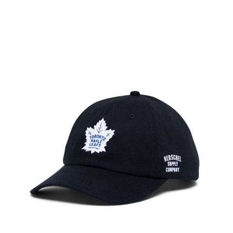 Maple Leafs Herschel Mosby Slouch Adjustable Hat