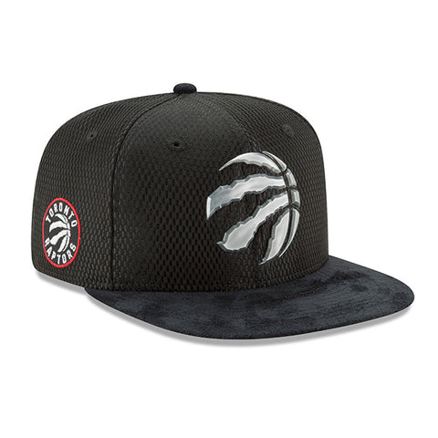 Toronto Raptors Youth 2017 Draft 950 Snapback Hat