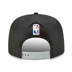 Toronto Raptors Men's 2017 Draft 950 Snapback Hat