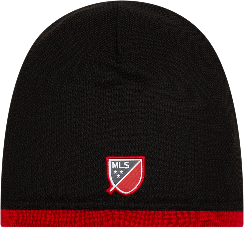 Toronto FC New Era Men's On Field Team Beanie