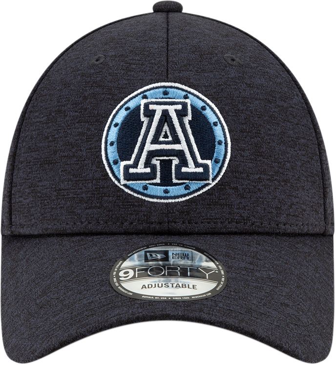 Argos New Era Men's Sideline Adjustable Hat