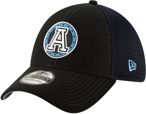 Argos New Era Men's Sideline Hex Tech Stretch Fit Hat