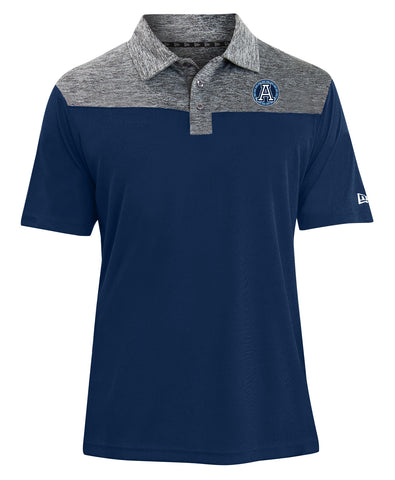 Argos New Era Men's Fan Polo