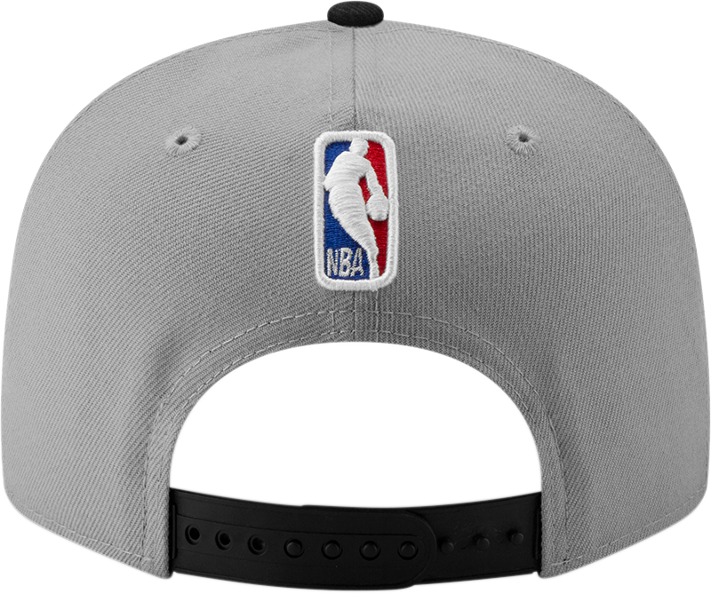 a69f1745 Raptors New Era Men's 2019 Locker Room NBA Finals Snapback Hat