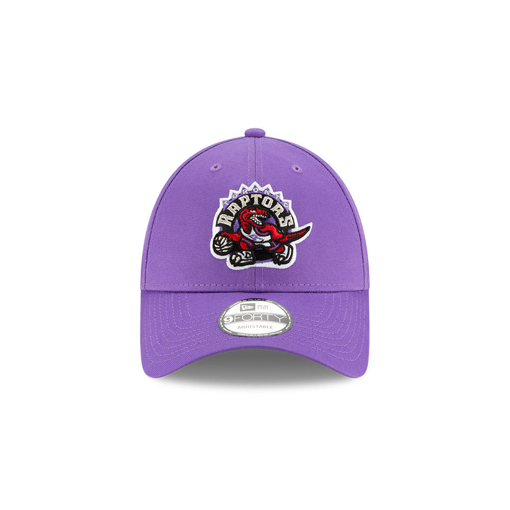 Raptors New Era Men's HWC Slouch Hat