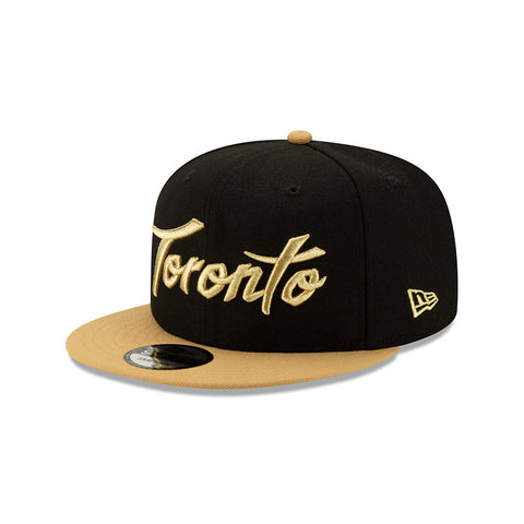 Raptors New Era Men