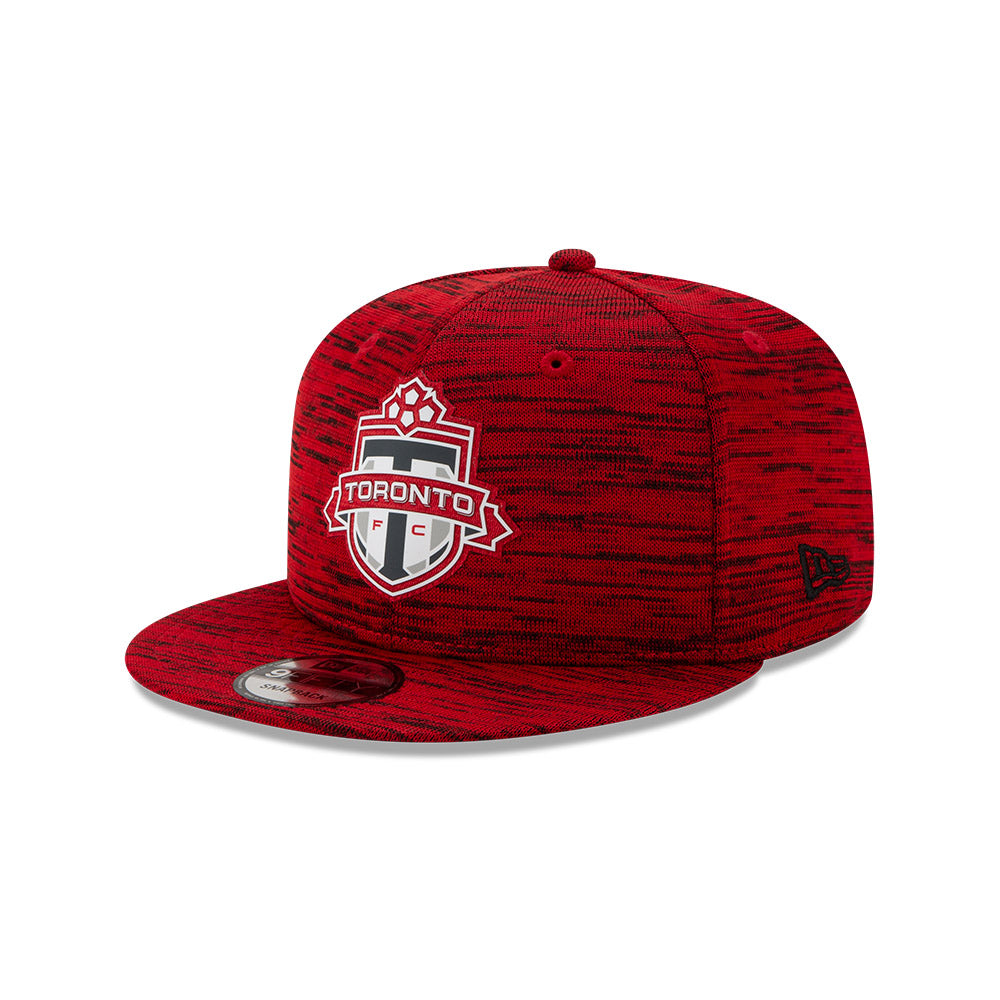 Toronto FC New Era Men