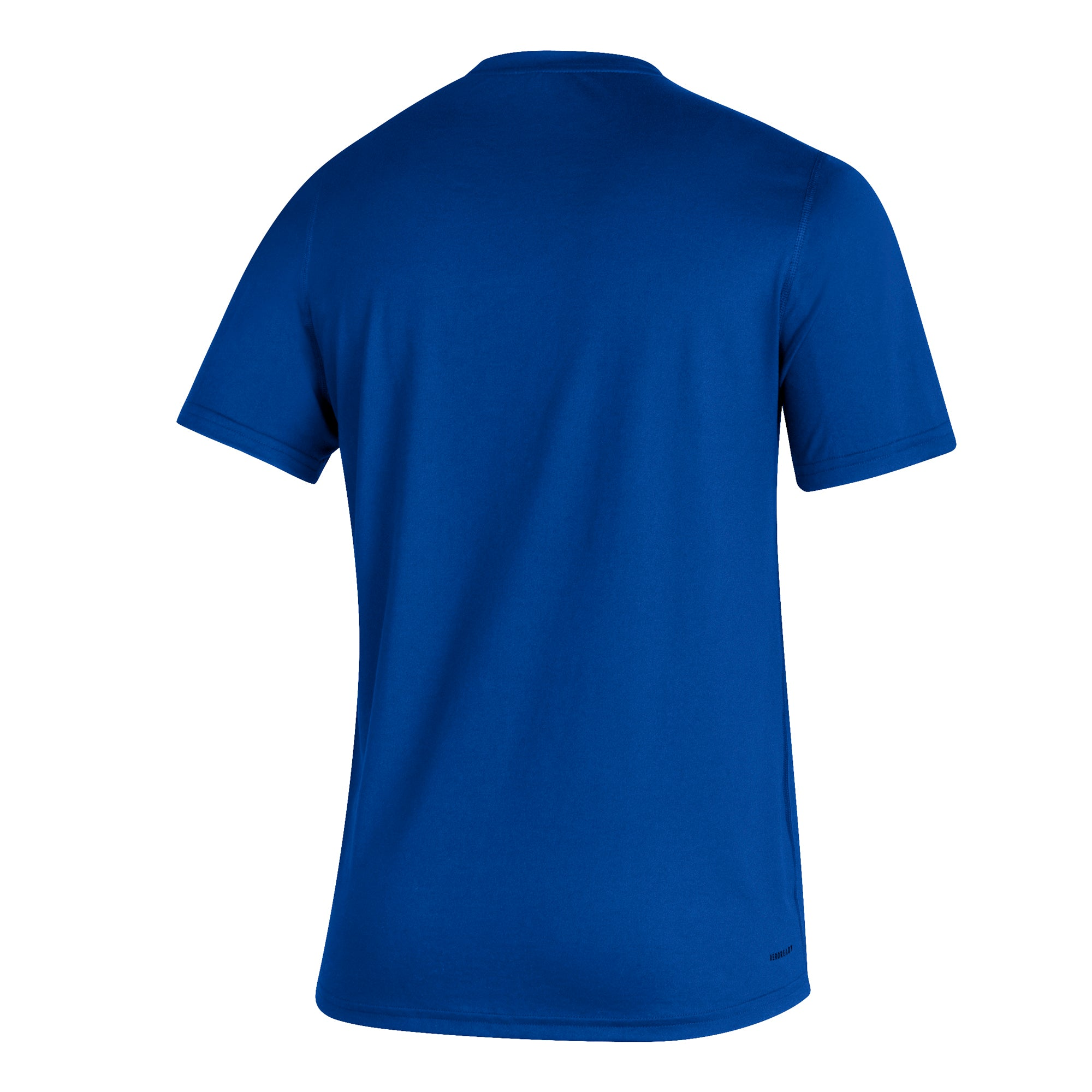 Maple Leafs Adidas Men's Reverse Retro Tee