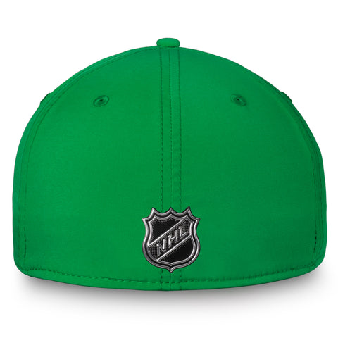 Maple Leafs St. Pats Fanatics Men's Flex Hat