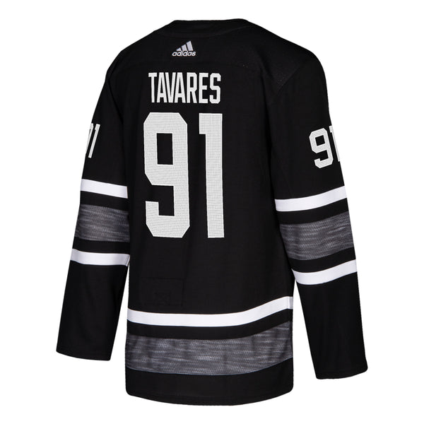 af150aed607 new style toronto raptors nike nba youth ovo performance hoodie d6fba  79124  promo code for 2019 nhl all star adidas parley black jersey tavares  f9d4d b509a
