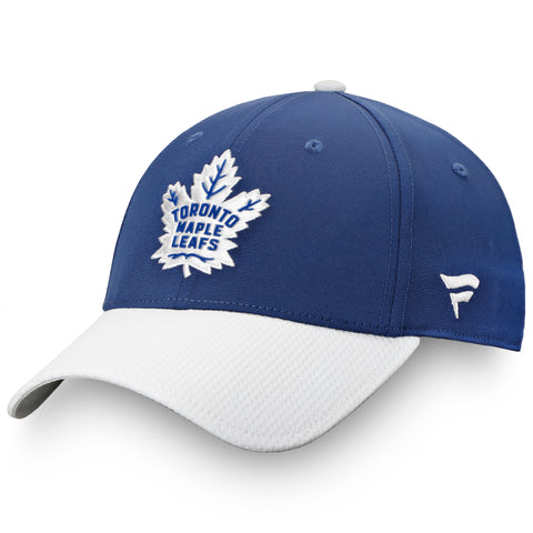 Maple Leafs Fanatics Men's 2019 Draft Hat