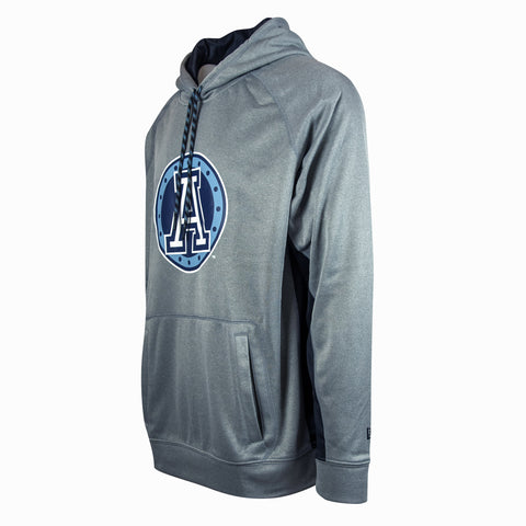 Argos New Era Men's Sideline Hoody