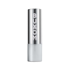Raptors Buxom Full Force Plumping Lipstick