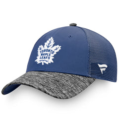 Maple Leafs Men's Authentic Pro Second Season Hat