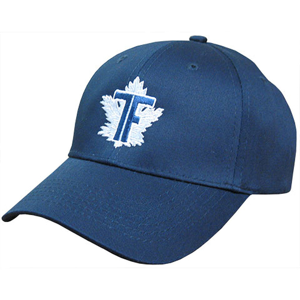 Toronto Furies Youth Hat - shop.realsports