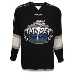 Brampton Thunder Bauer 900 Series Home Jersey - shop.realsports