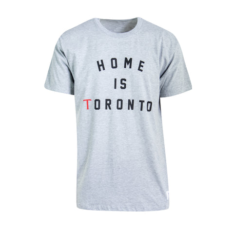 Toronto FC Peace Collective Men's Tee