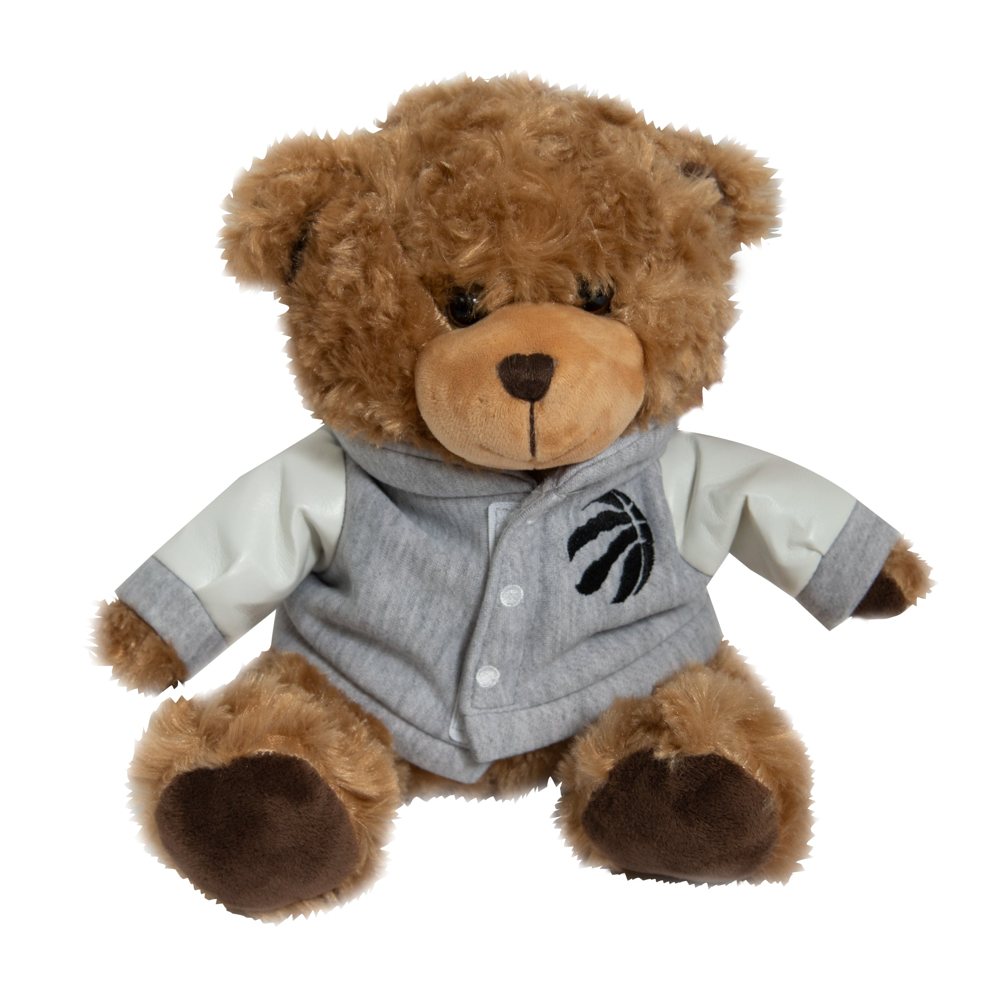 Raptors 'We The North' Team Varsity Bear