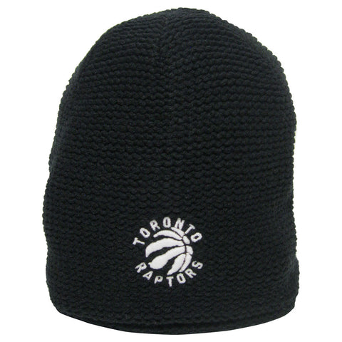 Toronto Raptors 47 Brand Ladies Harriet Beanie Toque