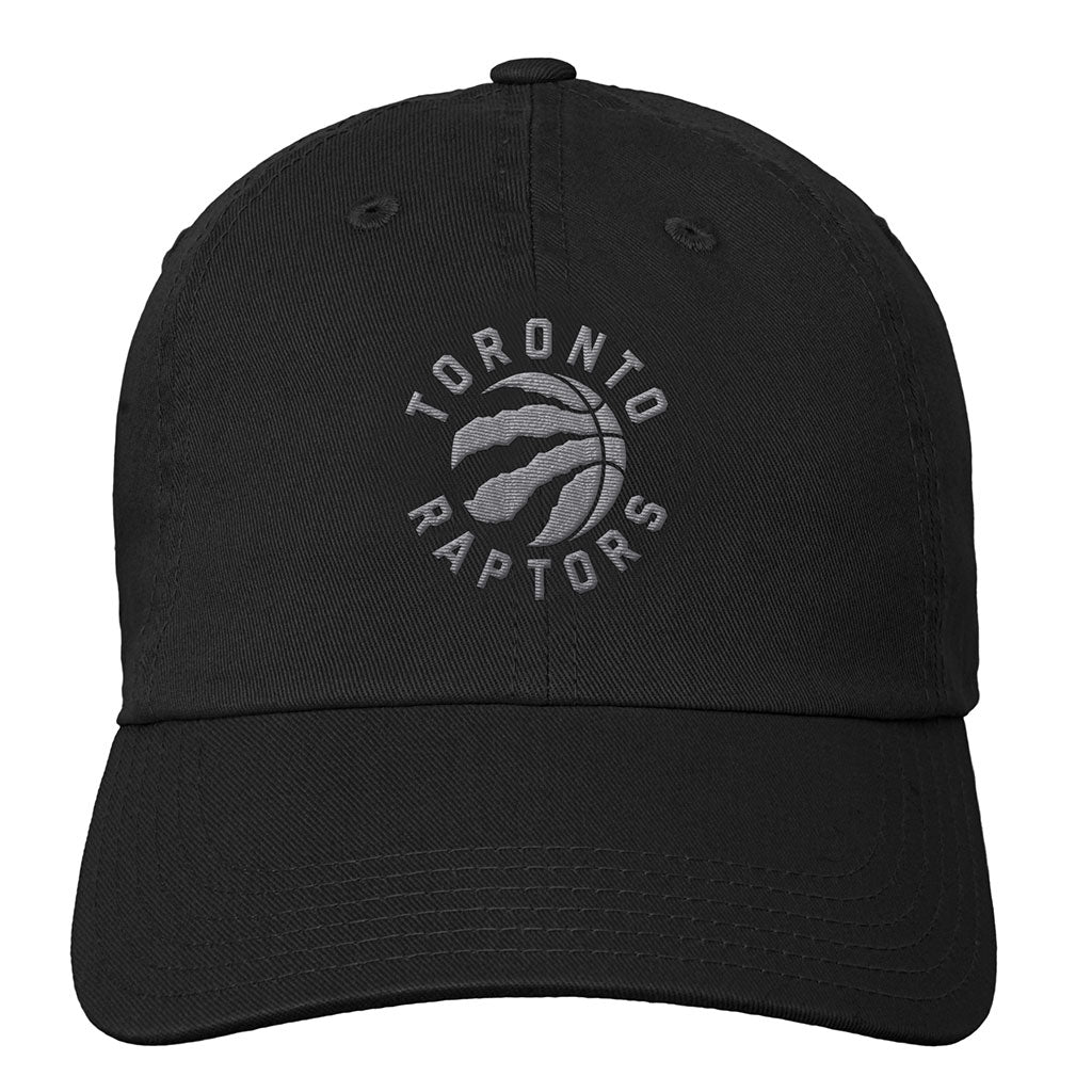 Raptors Youth Vintage Dad Hat – shop.realsports 893bc93b0a8