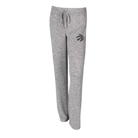 Raptors Ladies Layover Sleep Pant