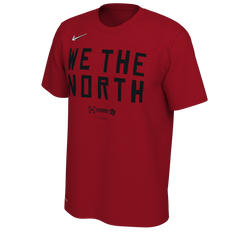 Raptors Nike Youth 2019 Playoffs Tee