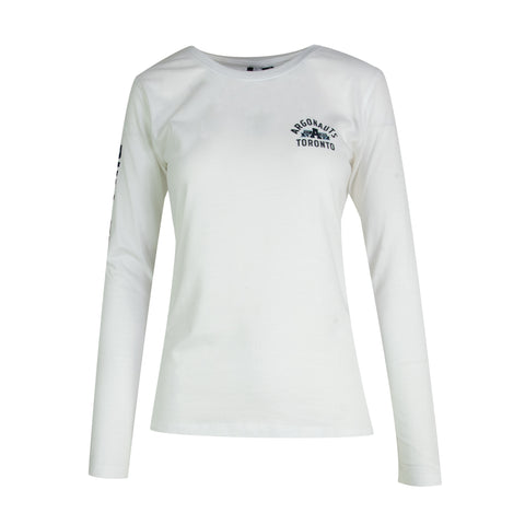 Argos Ladies Long Sleeve