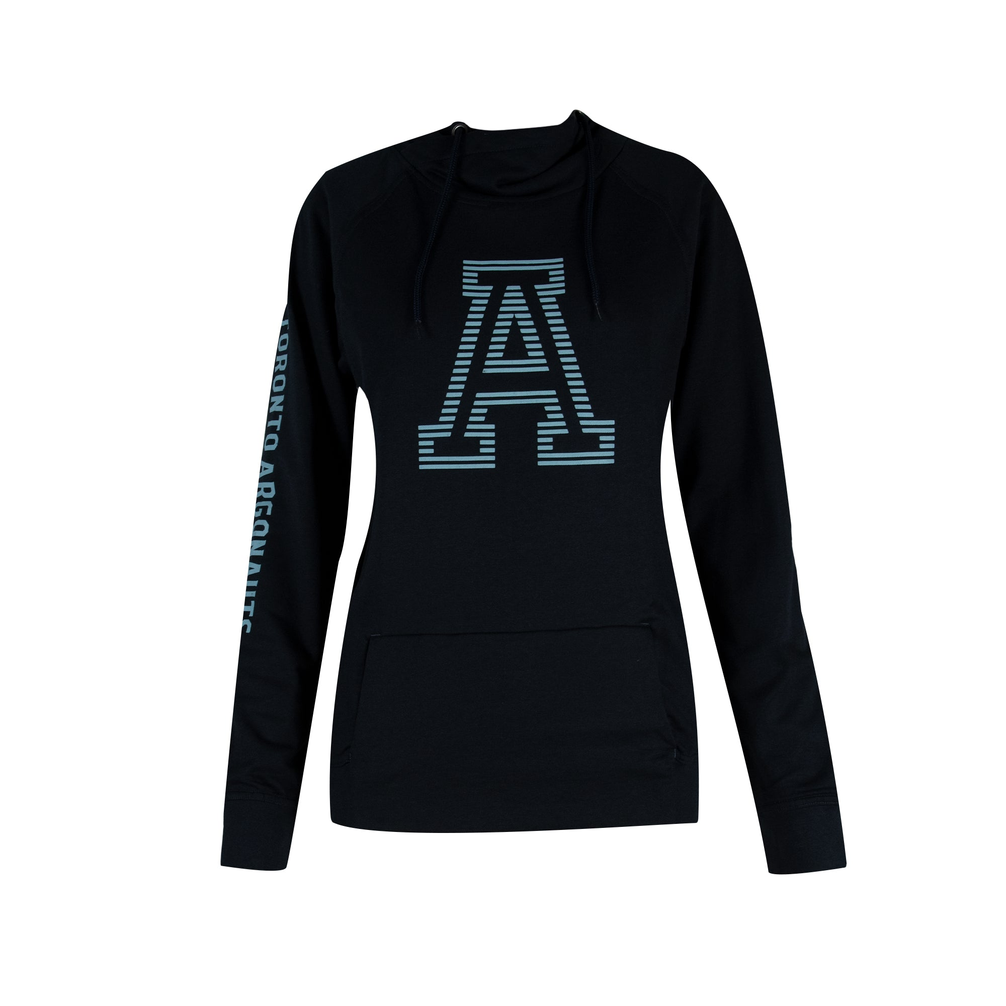 Argos Ladies Funnel Neck Pullover Sweater
