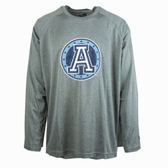 Argos New Era Men's Sideline Long Sleeve