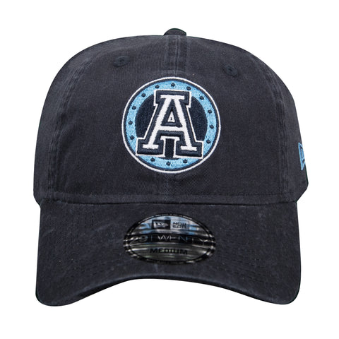 Argos New Era Men's Fan 2920 Slouch Fitted Hat