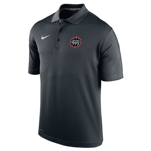 Raptors 905 Nike Men's Varsity Polo
