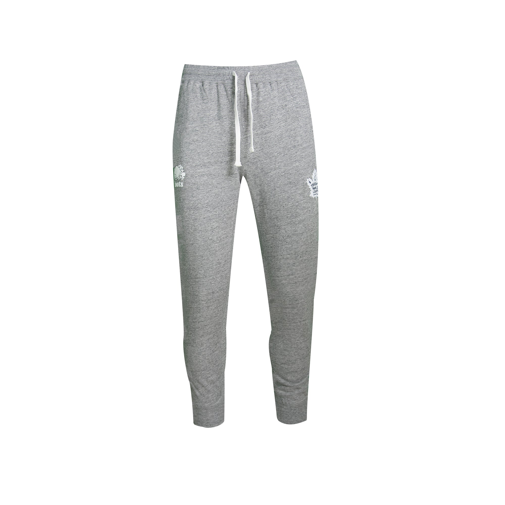 Maple Leafs Roots Ladies 50's Sweatpants