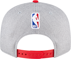 Raptors New Era Men's 2020 Draft Hat