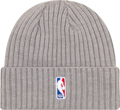 Raptors New Era Men's 2020 Draft Toque